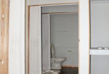 トイレ・脱衣室
